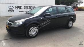 Astra Opel 1.3 CDTi Stationwagon