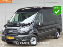 Ford Transit 2.0 TDCI 130PK NEW MODEL Airco Cruise control Leder stuur 350 L3H2 11m3 A/C Cruise control fourgon utilitaire occasion