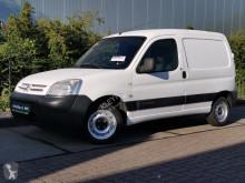 Citroën Berlingo 1.6 HDi fourgon utilitaire occasion