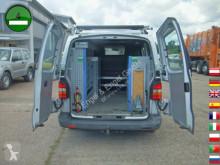 Volkswagen T5 Transporter 2.5 TDI 4Motion Werkstatteinbau K fourgon utilitaire occasion