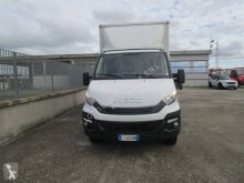 Furgone Iveco Daily 35C14
