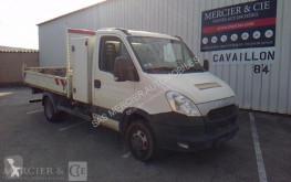 užitkové vozidlo Iveco 35c11