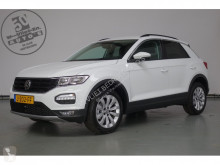 Volkswagen T-Roc 1.0 TSI Style / Adaptive Cruise / Car Play