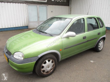 Opel Corsa 1.2 16V , Airco used car