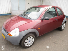 Ford Ka 1.3 voiture occasion