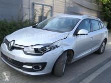 Renault Megane3 Grandtour 1,5dci - Euro5
