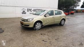 Astra Opel 1.6 Essentia