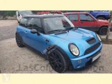 Gebrauchte Auto Mini S
