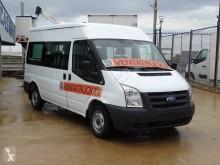Ford Transit 115