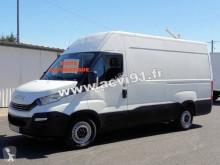 Iveco Daily Hi-Matic 35S14 A8 V12