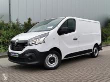 Renault Trafic
