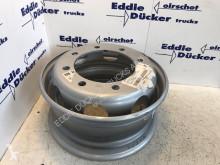 pièces détachées pneus DAF