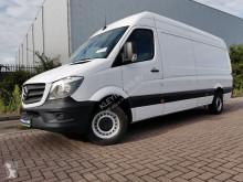 Mercedes Sprinter 316 cdi l3h2 maxi a/c furgon dostawczy używany