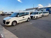 Fiat Doblo 1.6 MJT used other van