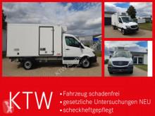 Mercedes Sprinter 316 CDI,TKK,Thermo King V500Max