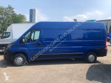 Peugeot Boxer 335 L3H2 fourgon utilitaire occasion