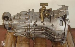 Furgoneta Renault Mascott 150 DCI repuestos usada