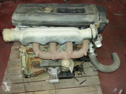 Renault Master used motor spare parts