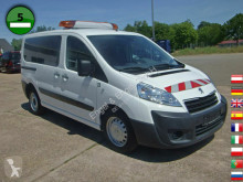 Combi occasion Peugeot Expert Tepee 2.0 HDi L1H1 Access KLIMA
