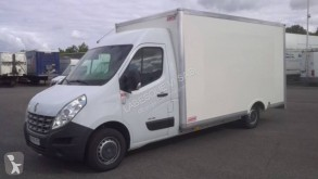 Renault Master Traction 125.35