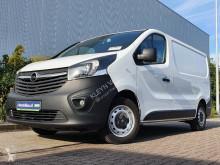 Opel Vivaro 1.6 cdti, l1h1, airco, k fourgon utilitaire occasion