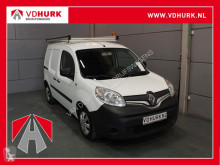 Renault Kangoo Express 1.5 dCi 90 pk 3 zitpl./Navi/PDC/Imperial/Airco fourgon utilitaire occasion