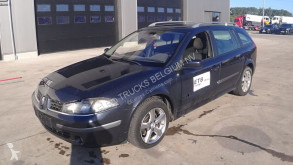 Voiture break occasion Renault 1.9 dCi (AIRCONDITIONING)