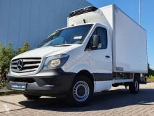 Mercedes Sprinter 316 cdi koelwagen, d/n, tweedehands bestelwagen