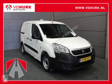 Peugeot Partner 100 pk Cruise/PDC/Airco/Trekhaak fourgon utilitaire occasion