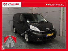 Toyota PROACE 1.6D Airco/Navi/Cruise fourgon utilitaire occasion