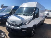 Iveco Daily 35S16 fourgon utilitaire occasion