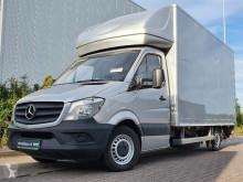 Mercedes Sprinter 316 cdi, laadbak, laadkl fourgon utilitaire occasion