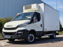Fourgon utilitaire occasion Iveco Daily 35 C 130, koelwagen, d/n,
