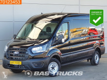Fourgon utilitaire occasion Ford Transit 350 170PK RWD 3500kg trekhaak L3H2 Airco Cruise L3H2 11m3 A/C Towbar Cruise control