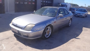 Honda Prelude 2.0i used coupé car
