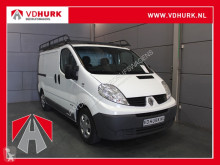 Fourgon utilitaire Renault Trafic 2.0 dCi 115 pk Inrichting/Imperiaal/Trekhaak/
