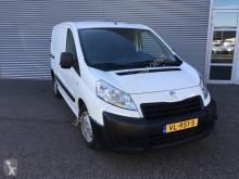 Veículo utilitário Peugeot Expert 1.6 HDI Airco/Inrichting furgão comercial usado