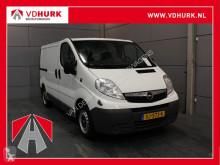 Furgon Opel Vivaro 2.0 CDTI Airco/Cruise/Trekhaak