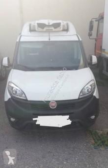 Fiat Doblo Cargo 1.6 MJT