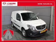 Mercedes Citan 108 CDI Airco/Bluetooth furgon dostawczy używany