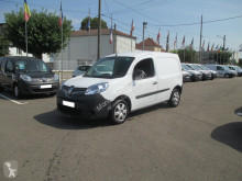 Renault Kangoo express DCI 90 EXTRA fourgon utilitaire occasion