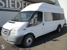 Minibus Ford Transit T 430, 2.4 TDCI , 16 Pers. , Not Running
