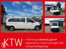 Kombi Mercedes Vito 111 TourerPro,Extralang,8Sitzer,Kl