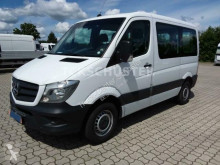 Voiture berline Mercedes Sprinter 314 CDI KOMPAKT32 9-SITZERBUS KLIMA EU6