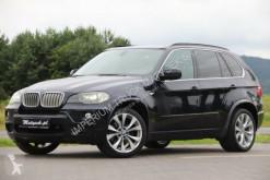 BMW Baureihe X5 xDrive35d