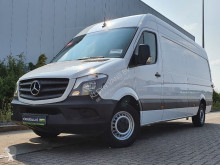 Mercedes Sprinter 316 cdi l3h2 maxi a/c furgone usato