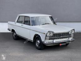 Fiat 2300, selten, Originalzustand 2300, selten, Originalzustand voiture berline occasion