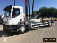 Renault Premium used other van