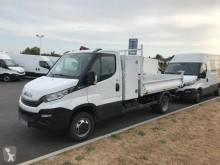 Ribaltabile Iveco Daily 35C14