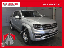 Voiture pick up Volkswagen Amarok V6 3.0 TDI 224 pk Aut. Highline/18